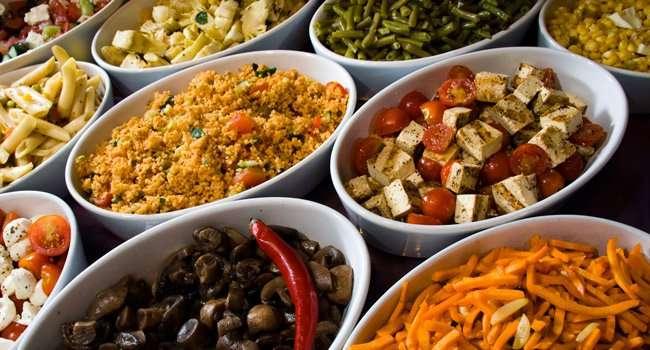 platos-cocinados-alimentacion-ayurveda-blog-salamandra