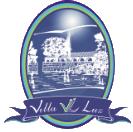 logo-villaluz-Be