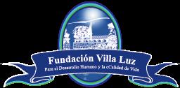 Fundacion Villa Luz